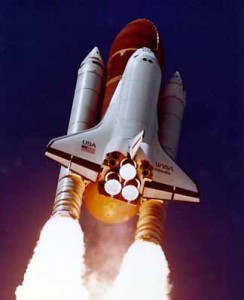 photo_shuttle_launch_atlantis_sts-51j_large