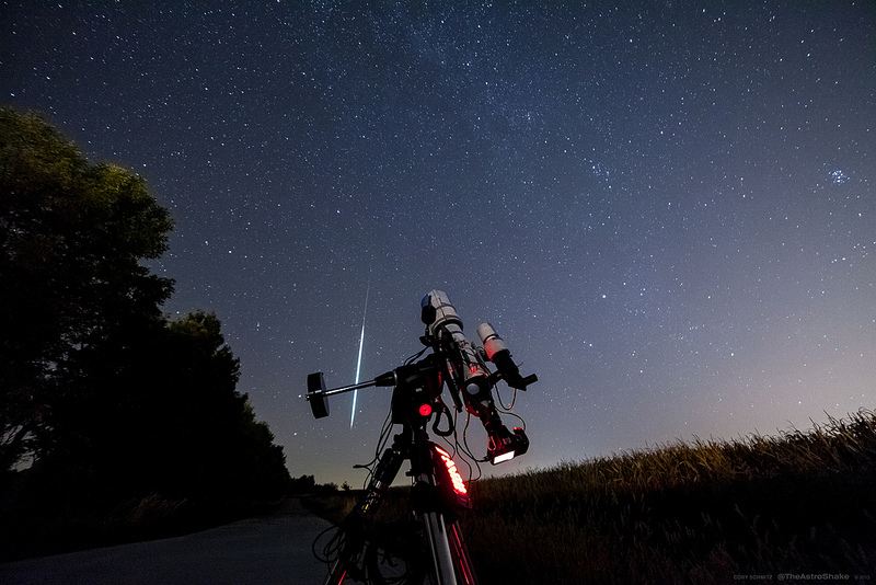 101 Astronomical Events During 2014